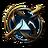 Maven's Invitation: Lex Proxima