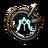 Maven's Invitation: Lira Arthain