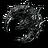Rune11