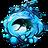 BlueSeedBoss