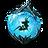 BlueSeedTier2SandLeaper