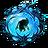 BlueSeedTier3Goatman