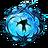 BlueSeedTier3KiatavaDemon