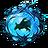 BlueSeedTier3NessaCrab