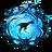 BlueSeedTier3Rhex