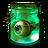 EyeballInventory