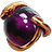 Item icon