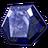 BlueJewel5