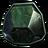 GreenJewel7