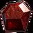 RedJewel6
