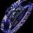 BlueComponent