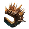 Leviathanivory
