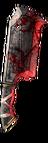 BinosKitchenKnife