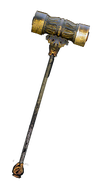 TwoHandMace7Unique