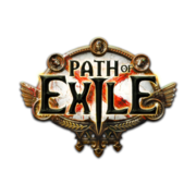 www.pathofexile.com