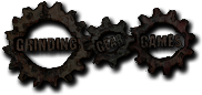Grinding Gear Games