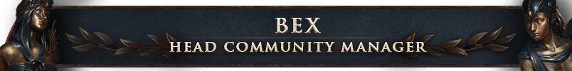 BexSignature2017