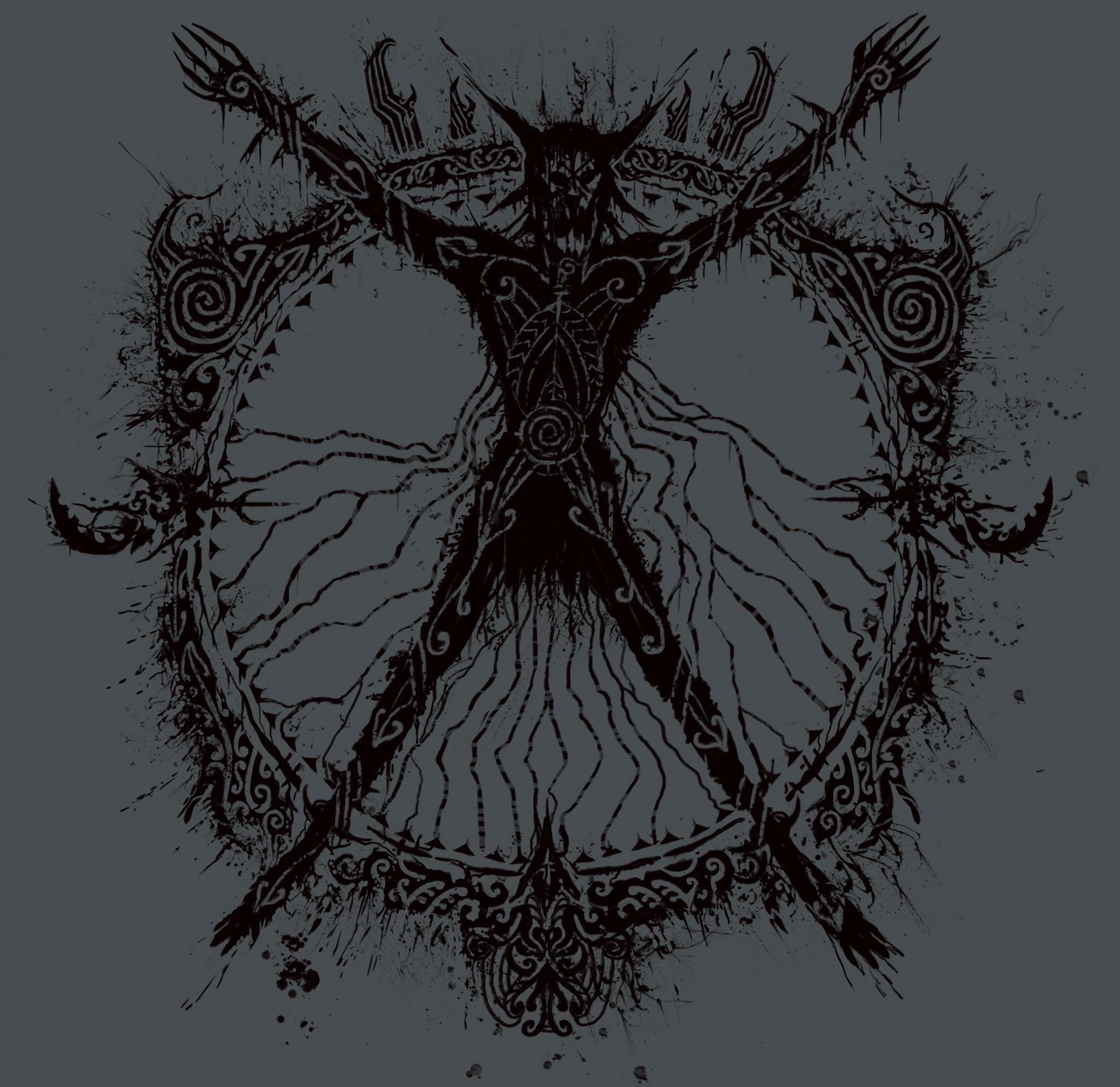 symbol Kitavy