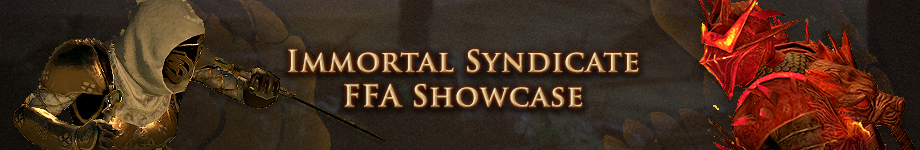 immortal syndicate guide
