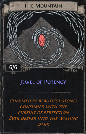 Forum - Announcements - New Divination Cards in Path of
