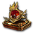 ElementalDamageWithAttacksPlusSupport