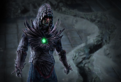 forum announcements the abyss challenge league path of exile